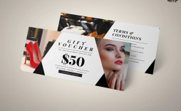005 Outstanding Gift Card Template Psd Inspiration  Christma Photoshop Free Holder