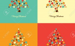005 Outstanding Holiday Card Template Free Example  Christma Word Recipe Editable Microsoft