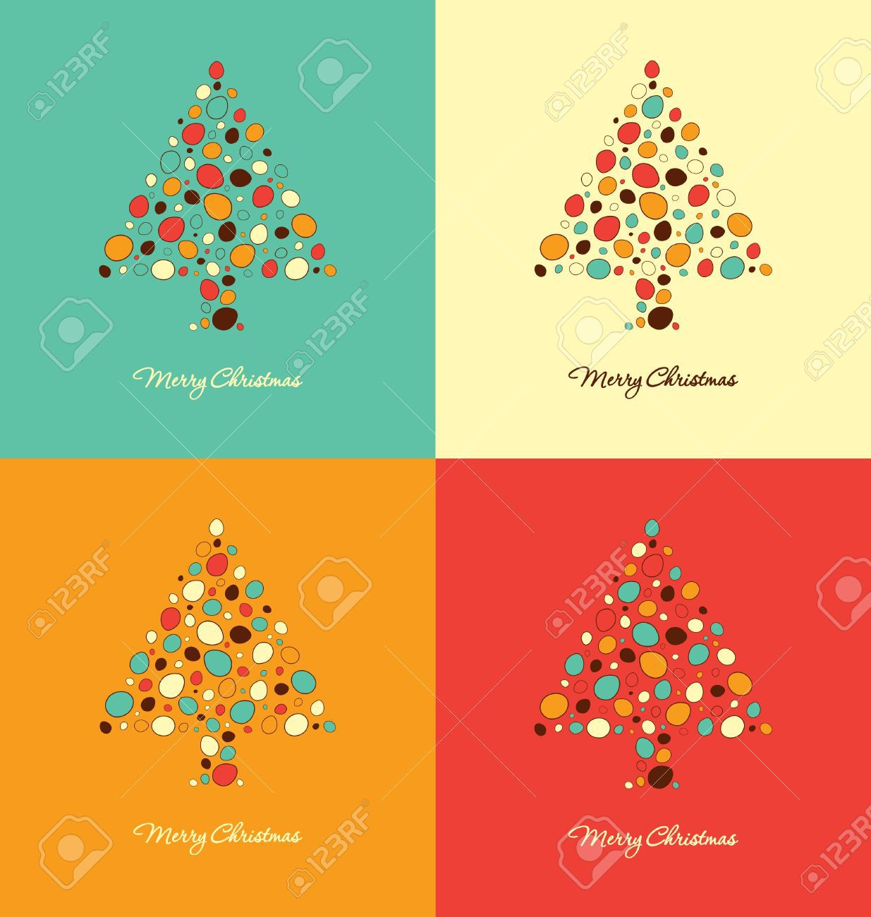 005 Outstanding Holiday Card Template Free Example  Christma Word Recipe Editable MicrosoftFull