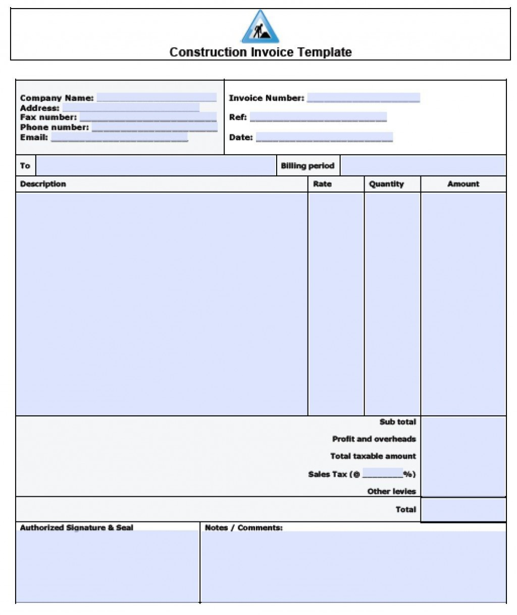 005 Outstanding Invoice Template Free Download Concept  Apple PdfLarge