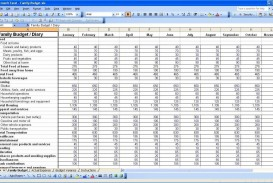 005 Outstanding Personal Finance Template Excel Inspiration  Expense Free Uk Banking