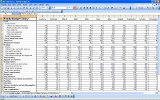 005 Outstanding Personal Finance Template Excel Inspiration  Expense Free Uk Banking320