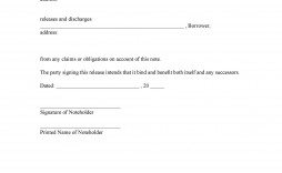 005 Outstanding Promissory Note Word Template Example  2007 Document Uk India