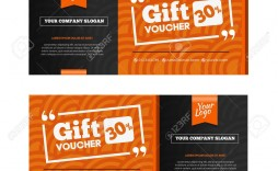 005 Outstanding Restaurant Gift Certificate Template Highest Clarity  Templates Card Word Voucher Free