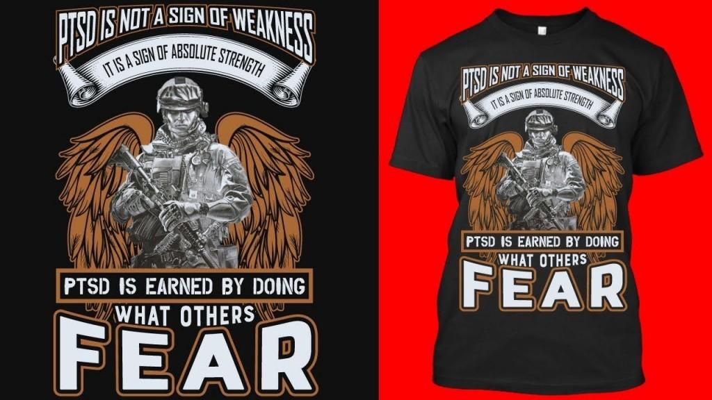 005 Outstanding T Shirt Design Template Ai Highest Clarity  TeeLarge