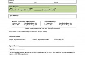 005 Outstanding Template House Rent Agreement Concept  Rental Uk Sample India