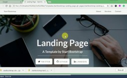 005 Outstanding Web Page Design Template In Asp Net High Definition  Asp.net