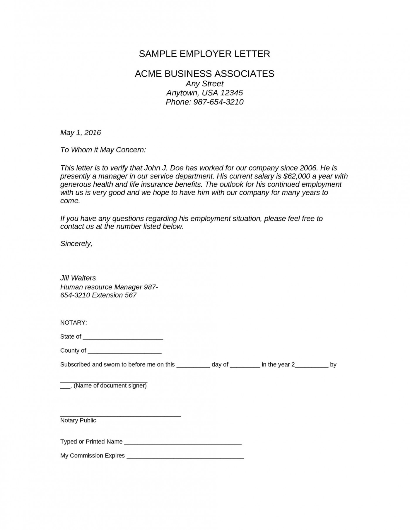 005 Phenomenal Free Income Verification Form Template High Def 1400