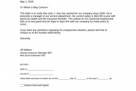 005 Phenomenal Free Income Verification Form Template High Def