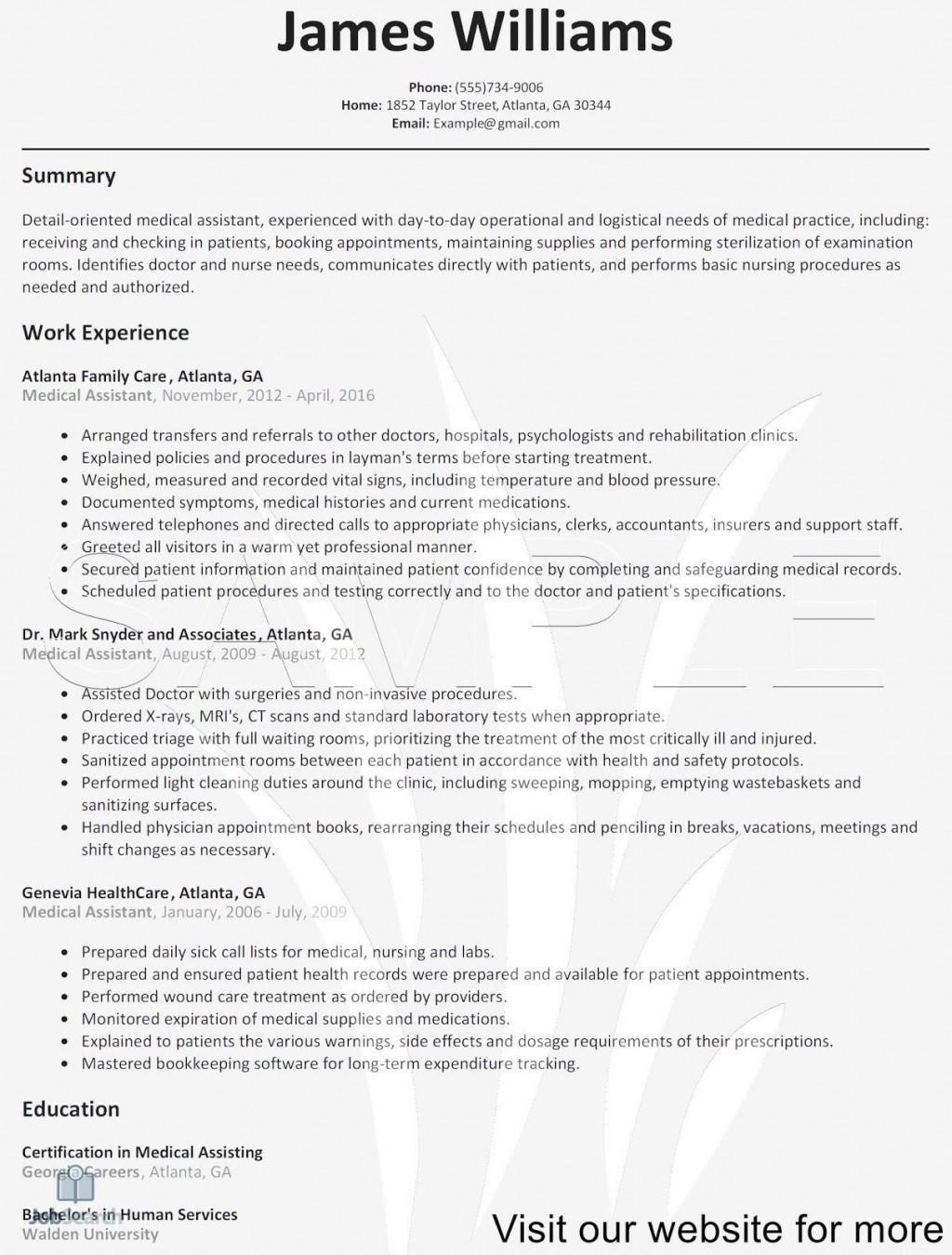 005 Phenomenal Free Student Nurse Resume Template Concept  TemplatesLarge