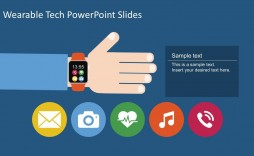 005 Phenomenal Free Technology Powerpoint Template High Resolution  Templates Animated Information Download