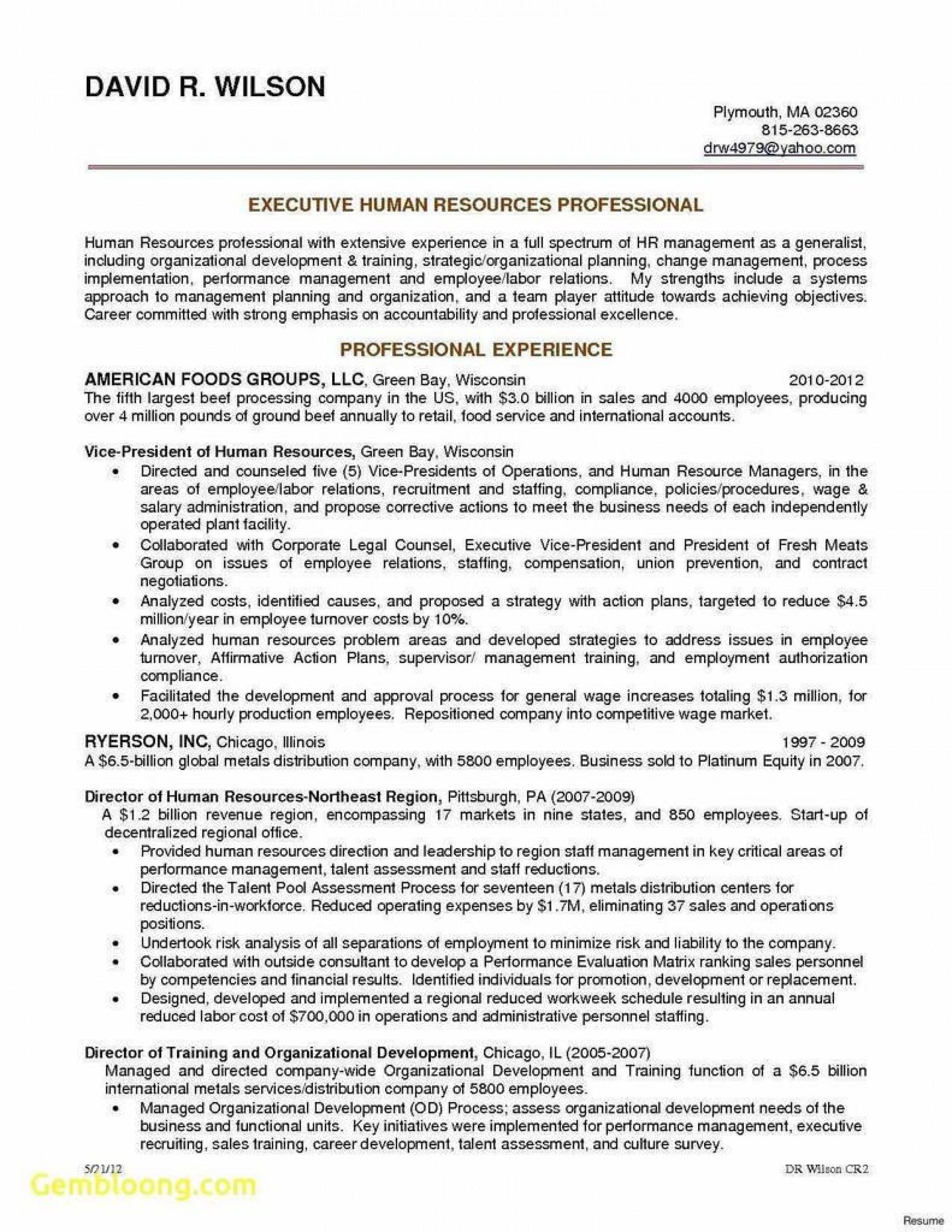 005 Phenomenal General Partnership Agreement Template Texa Idea  Texas1920