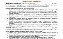 005 Phenomenal General Partnership Agreement Template Texa Idea  Texas