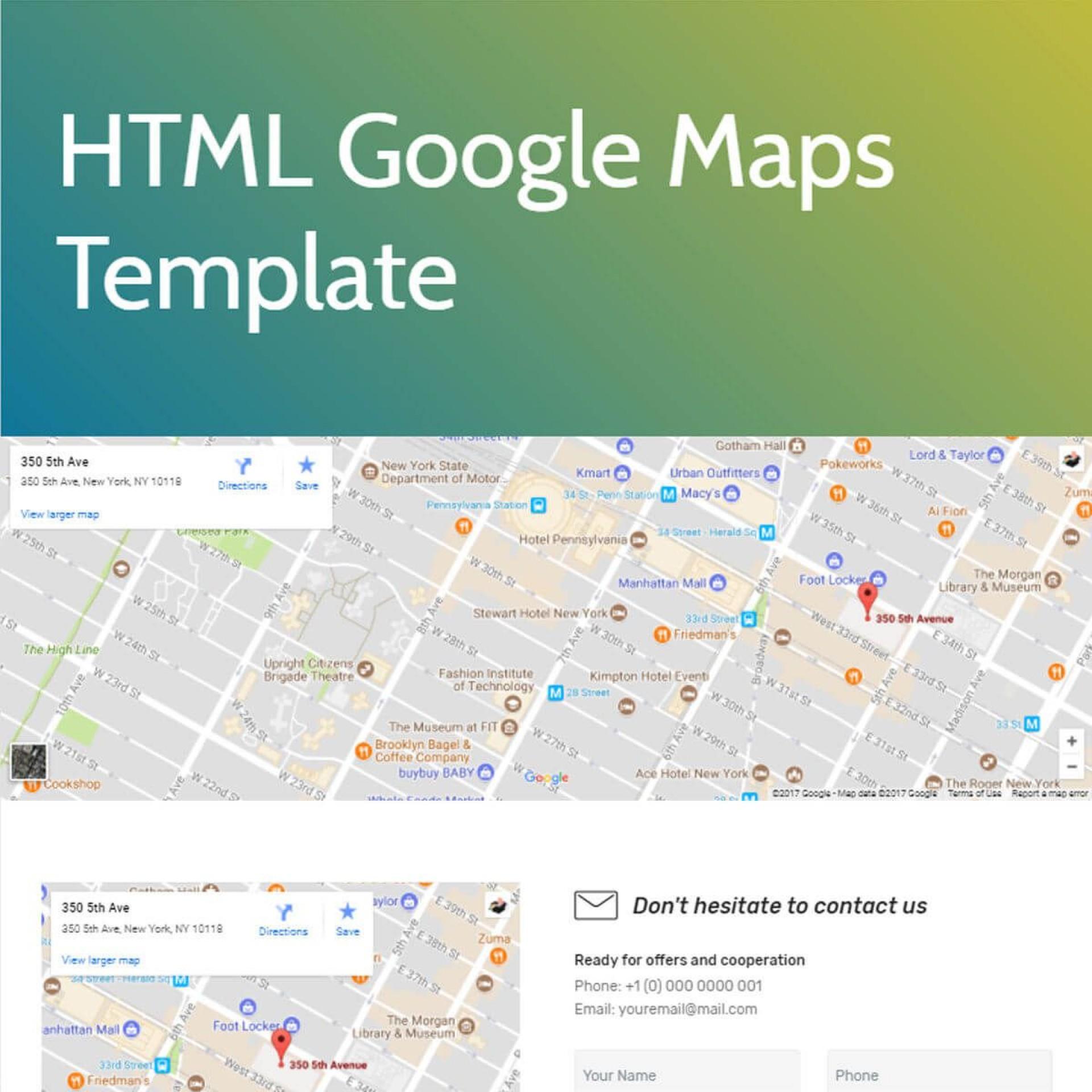 005 Phenomenal Website Design Site Map Template Idea 1920