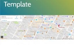 005 Phenomenal Website Design Site Map Template Idea