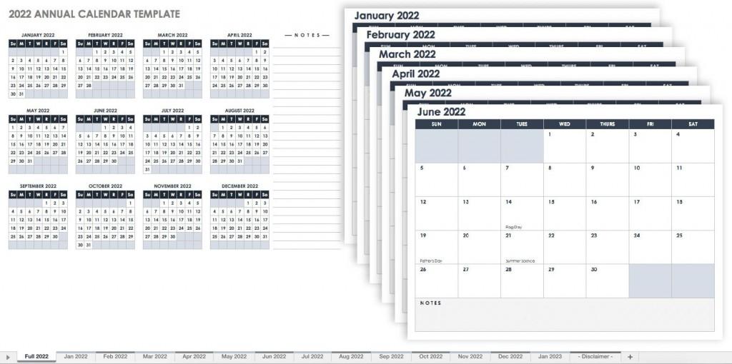 005 Rare 2020 Calendar Template Excel Example  Microsoft Editable In Format Free DownloadLarge
