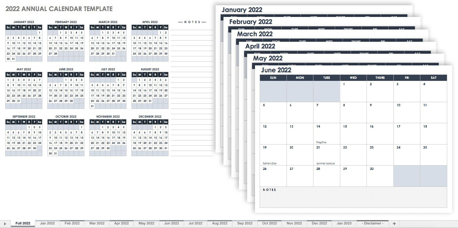 005 Rare 2020 Calendar Template Excel Example  Microsoft Editable In Format Free DownloadFull