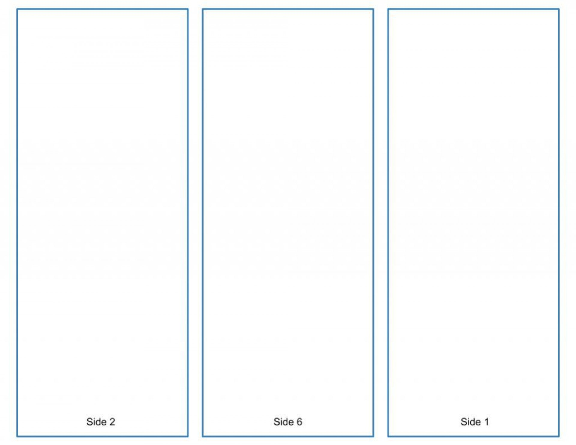 005 Rare Brochure Template For Google Doc Highest Clarity  Docs Download 3 Panel Free1920
