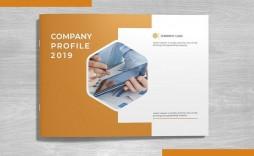 005 Rare Corporate Brochure Design Template Psd Free Download Inspiration  Tri Fold Hotel