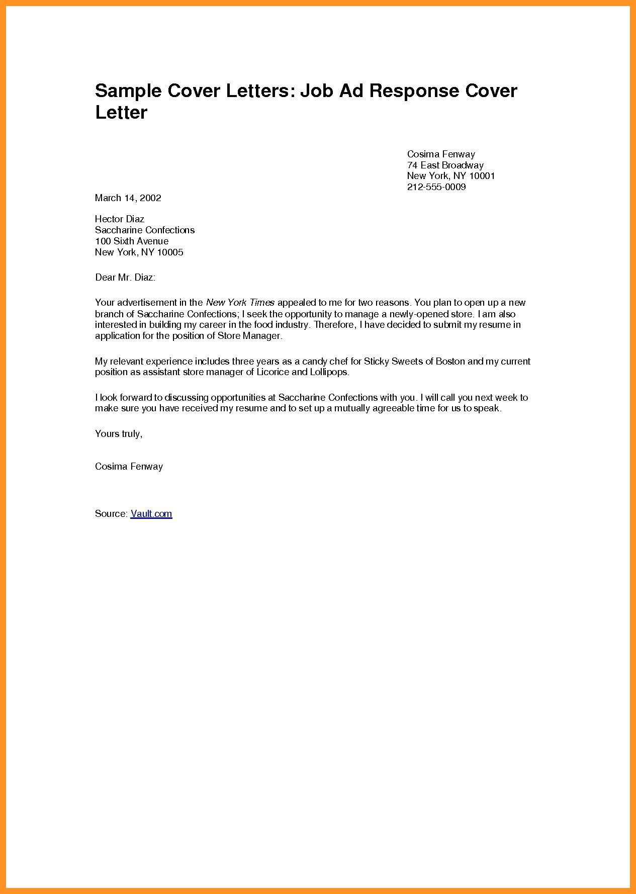 Sample Cover Letter Template from www.addictionary.org