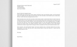 005 Rare Downloadable Cover Letter Template Photo  Printable Free Fax Microsoft