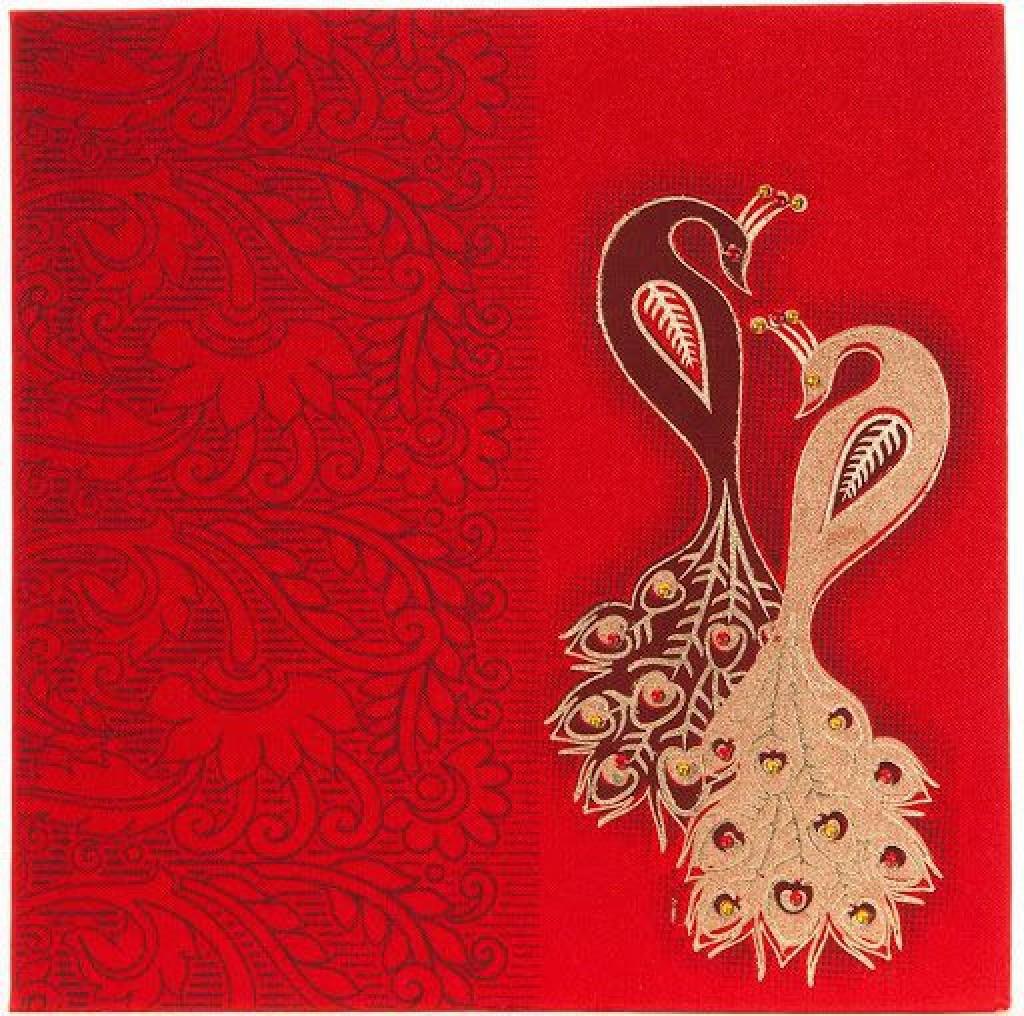 005 Rare Free Online Indian Invitation Template High Def  Templates Engagement Card Maker WeddingLarge