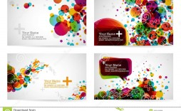 005 Rare Free Photo Card Template Idea  Templates Christma Printable Design To Print