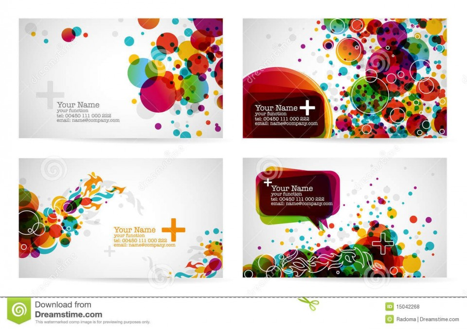 005 Rare Free Photo Card Template Idea  Printable Holiday Christma For Word Online960