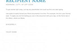 005 Rare Microsoft Word Template Download Picture  Cv Free Portfolio
