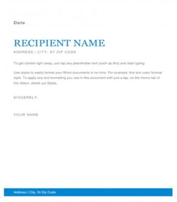005 Rare Microsoft Word Template Download Picture  Cv Free Portfolio360