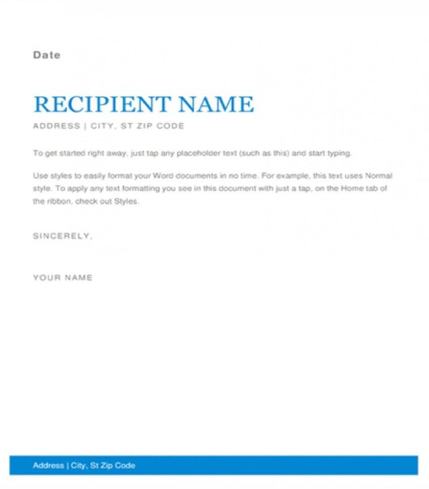 005 Rare Microsoft Word Template Download Picture  Cv Free Portfolio868