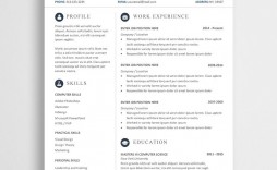 005 Rare Resume Template M Word Free High Resolution  Cv Microsoft 2007 Download Infographic