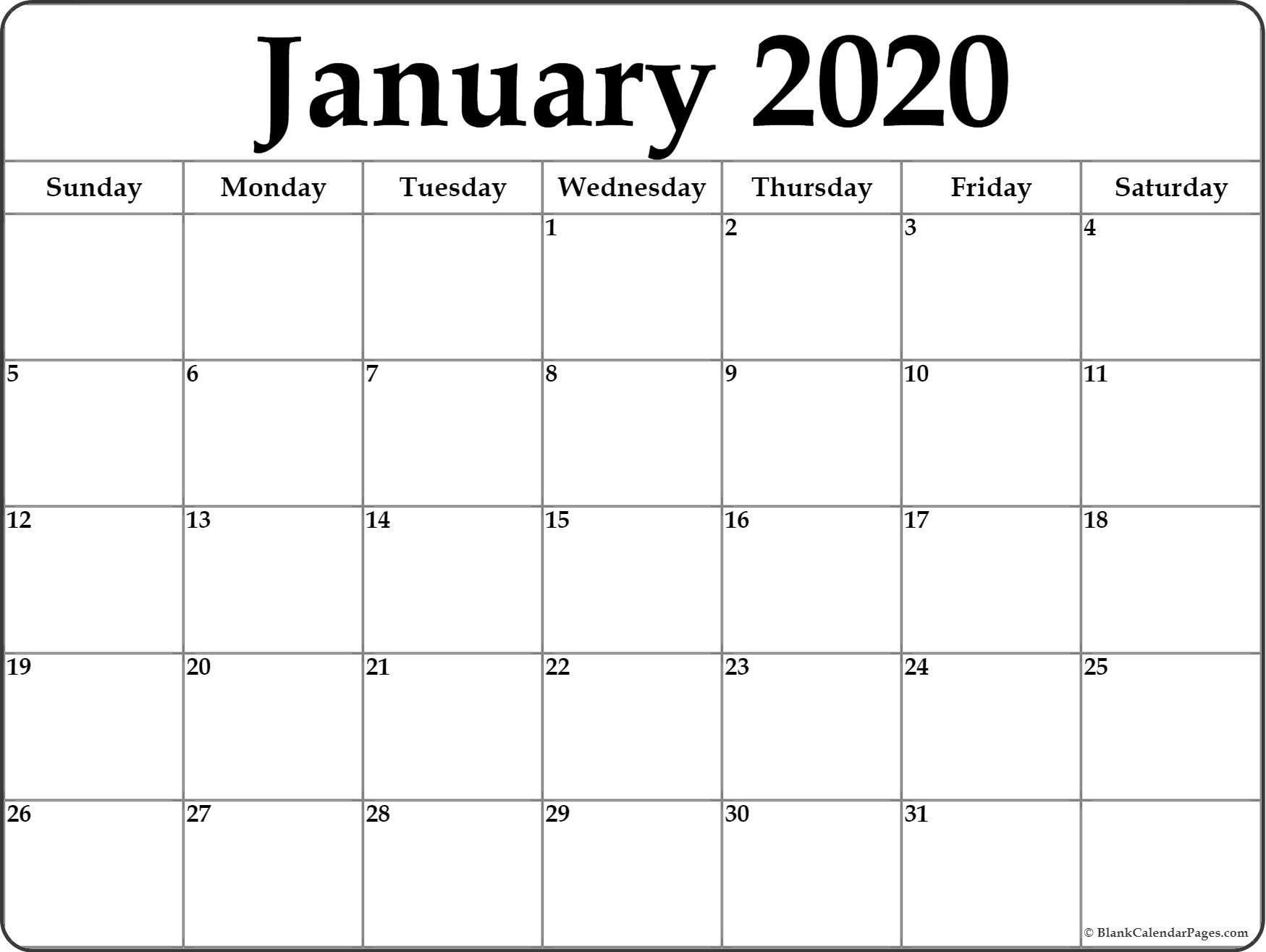 005 Remarkable 2020 Monthly Calendar Template High Definition  Templates Word Australian FreeFull