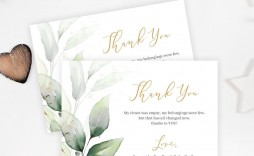 005 Remarkable Baby Shower Place Card Template Free Highest Quality  Registry Advice Indian Invitation Download