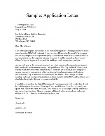005 Remarkable Cover Letter Writing Sample Design  Example For Content Job Resume360