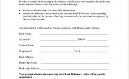005 Remarkable Direct Deposit Agreement Authorization Form Template Inspiration