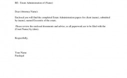 005 Remarkable Easy Cover Letter Template Example  Download Word Simple Document