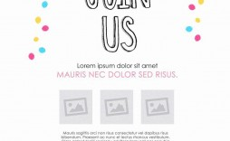 005 Remarkable Free Email Invite Template Picture  Templates Christma