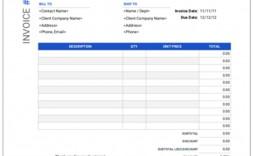 005 Remarkable Free Google Doc Template Highest Quality  Templates Menu For Teacher Flyer Download