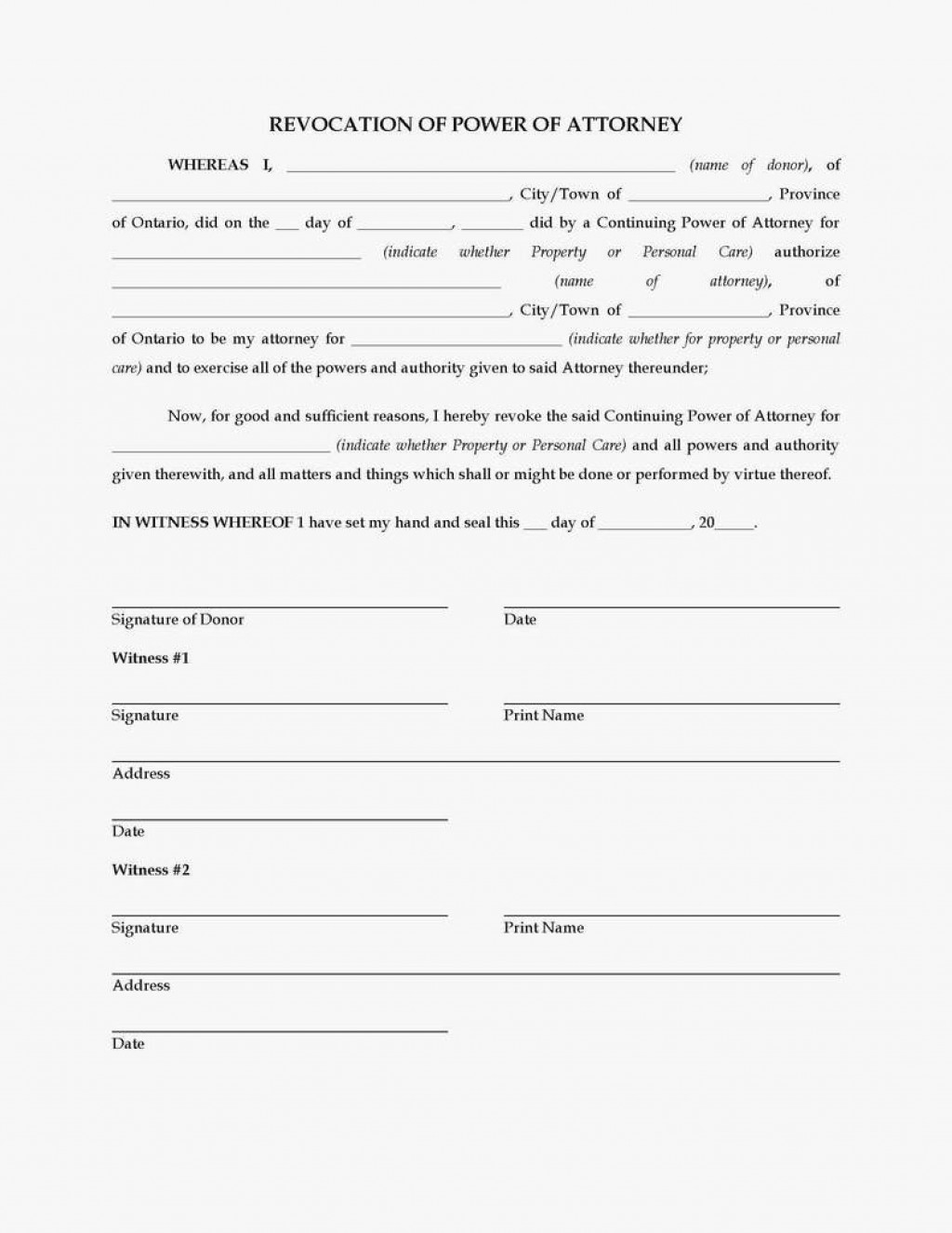 005 Remarkable Free Parental Medical Consent Form Template Design Large