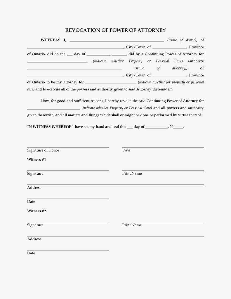 005 Remarkable Free Parental Medical Consent Form Template Design Full