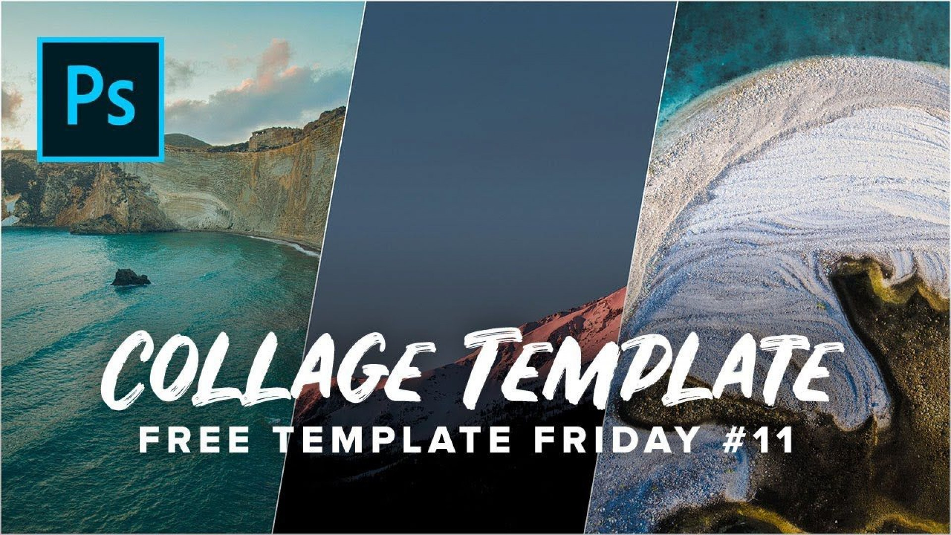 005 Remarkable Free Picture Collage Template High Resolution  Photo After Effect Maker Download1920