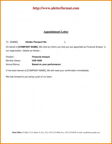 005 Remarkable Hindi Letter Writing Format Pdf Free Download High Def 360
