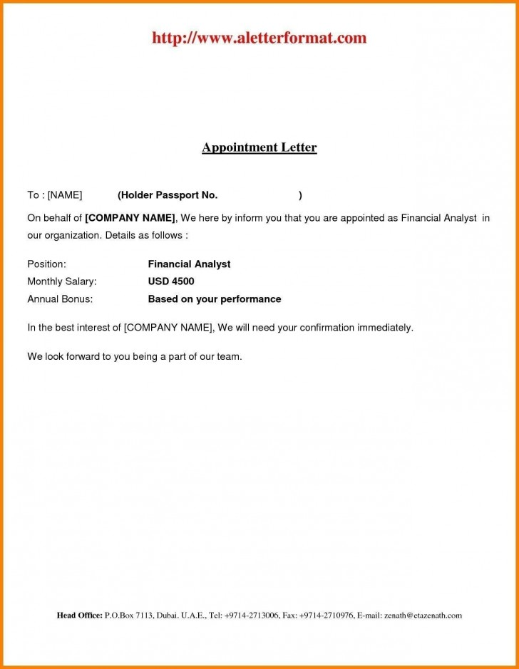 005 Remarkable Hindi Letter Writing Format Pdf Free Download High Def 728