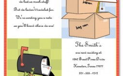 005 Remarkable Housewarming Party Invitation Template High Def  Templates Free Download Card