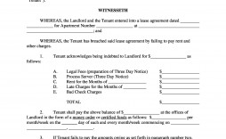 005 Remarkable Installment Payment Contract Template Sample  Agreement Free Car Word