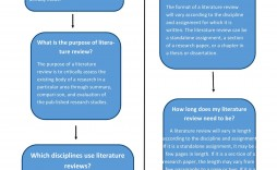 005 Remarkable Literature Review Outline Template Apa Image  Style Example