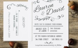 005 Remarkable Microsoft Word Invitation Template High Resolution  Templates Baby Shower Free Graduation Announcement For Wedding