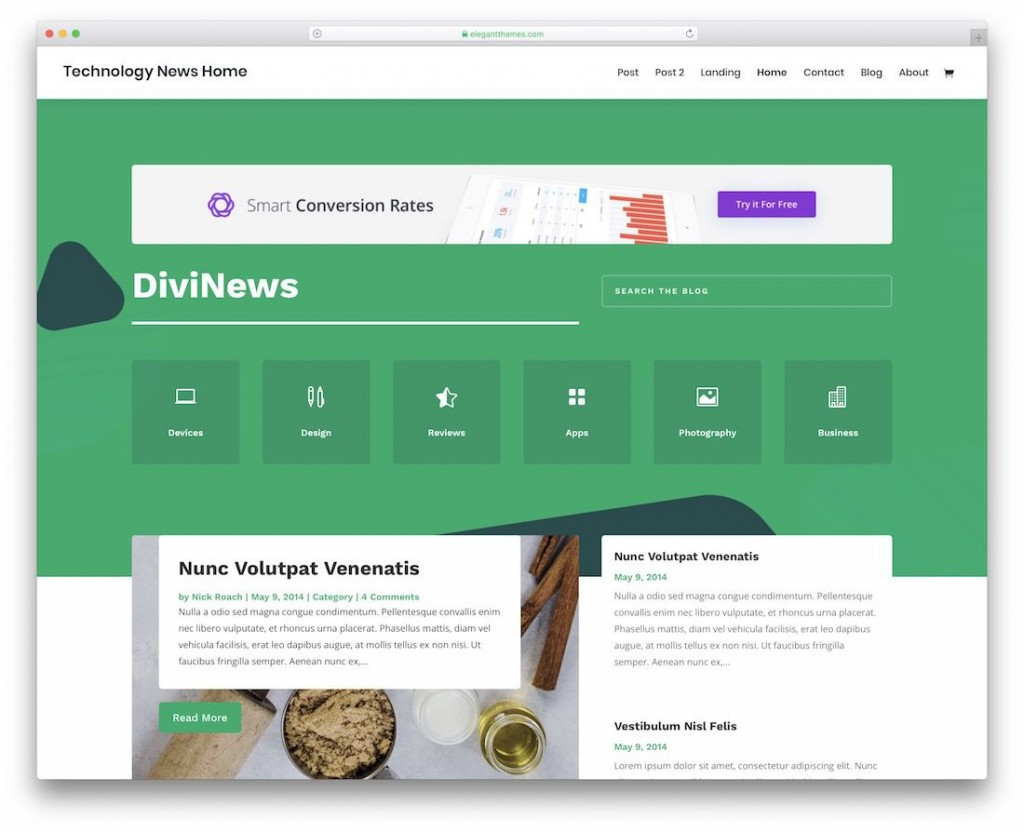 005 Remarkable Open Source Website Template High Definition  Templates Web Free Ecommerce PageLarge