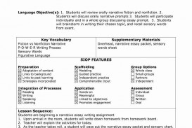 005 Remarkable Siop Lesson Plan Template 1 Sample  Example First Grade Word Document 1st